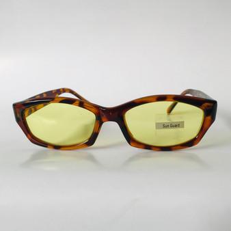 Icon Vintage Sunglasses 5493 03