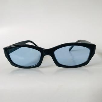 Icon Vintage Sunglasses 5493 04