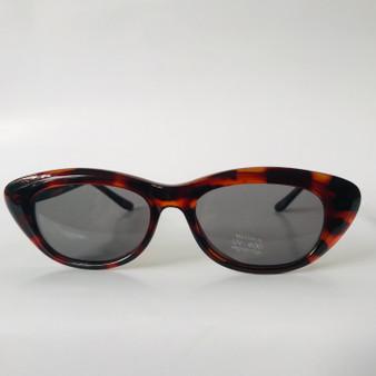 Icon Vintage Sunglasses 374 01