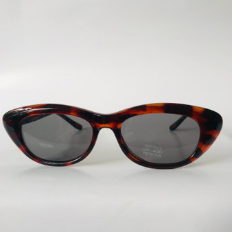 Icon Vintage Sunglasses 374 01