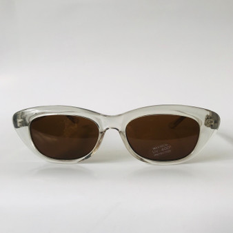 Icon Vintage Sunglasses 374 02
