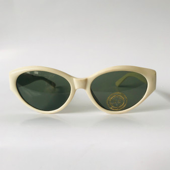 Icon Vintage Sunglasses CM069