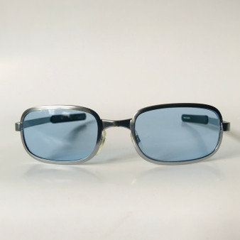 Icon Vintage Sunglasses 2025 02