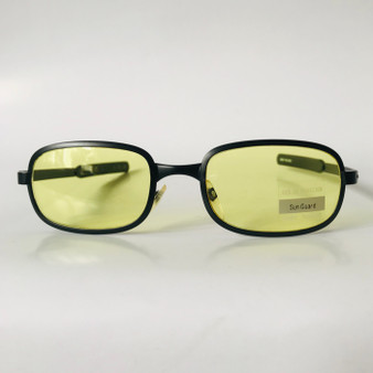 Icon Vintage Sunglasses 2025 03