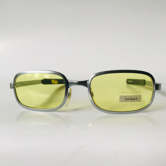 Icon Vintage Sunglasses 2025 04