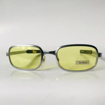 Icon Vintage Sunglasses 2025 04