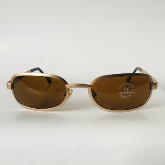Icon Vintage Sunglasses 2322 01