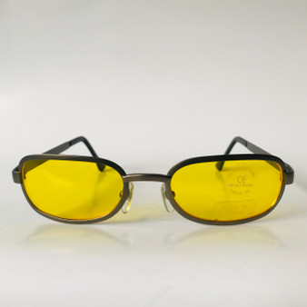 Icon Vintage Sunglasses 2322 02