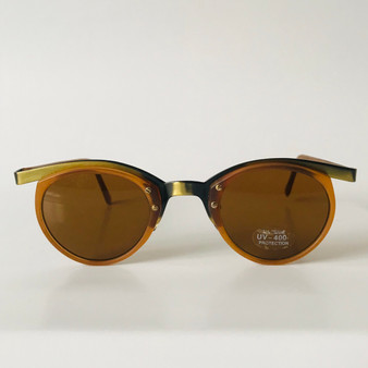Icon Vintage Sunglasses 2226 01