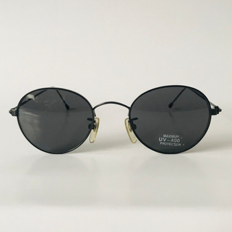 Icon Vintage Sunglasses CM078