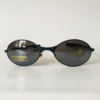 Icon Vintage Sunglasses CM079