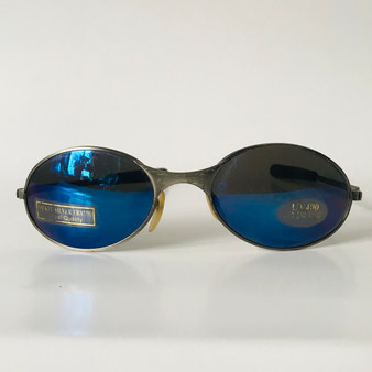 Icon Vintage Sunglasses CM080