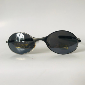 Icon Vintage Sunglasses CM081