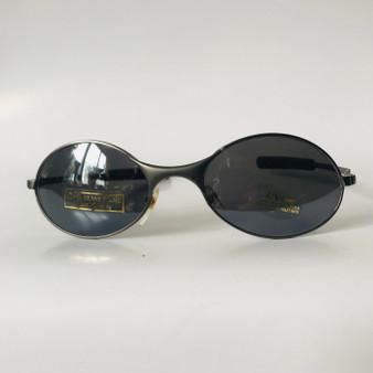 Icon Vintage Sunglasses CM081