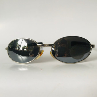 Icon Vintage Sunglasses CM082