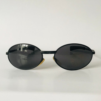 Icon Vintage Sunglasses CM083