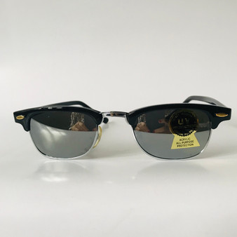 Icon Vintage Sunglasses CM084
