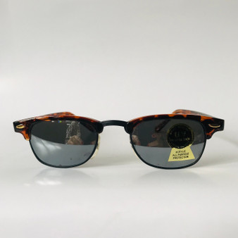 Icon Vintage Sunglasses CM085