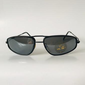 Icon Vintage Sunglasses CM086