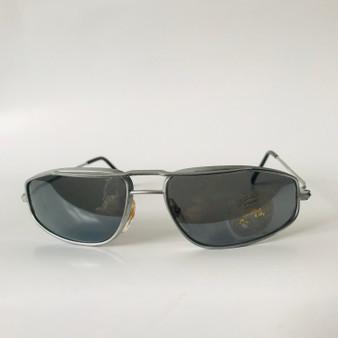 Icon Vintage Sunglasses CM087