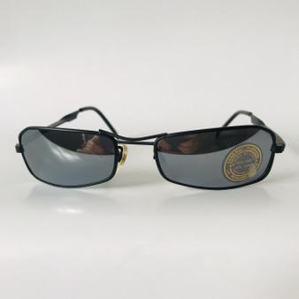 Icon Vintage Sunglasses CM088