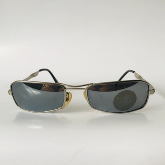 Icon Vintage Sunglasses CM089