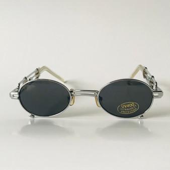 Icon Vintage Sunglasses CM090