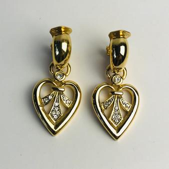 Matgarida Earrings