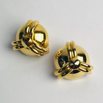 Liliana Earrings