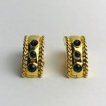 Elisa Earrings