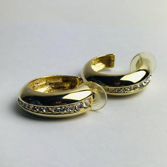 Dalila Earrings