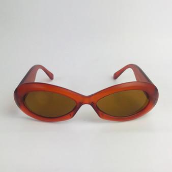 Vintage Sunglasses CC002