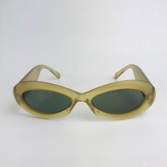 Vintage Sunglasses CC003
