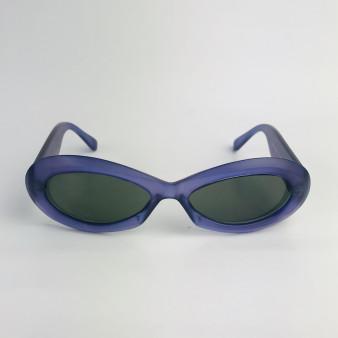 Vintage Sunglasses CC004
