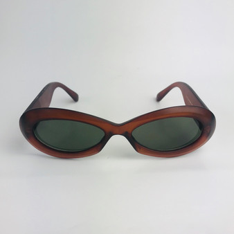Vintage Sunglasses CC005