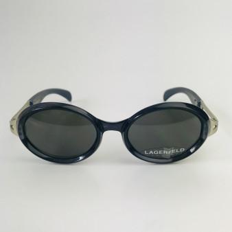 Karl Lagerfeld Vintage Sunglasses 4127 29