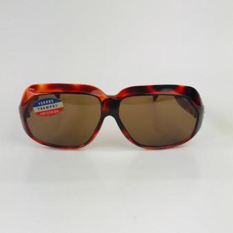 1960s Vintage Sunglasses BX007