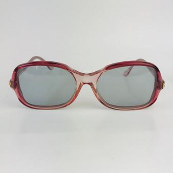 1960s Vintage Sunglasses BX008