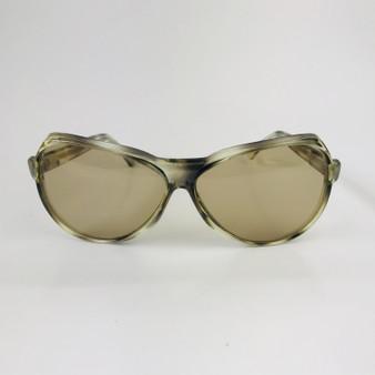 1960s Vintage Sunglasses BX012