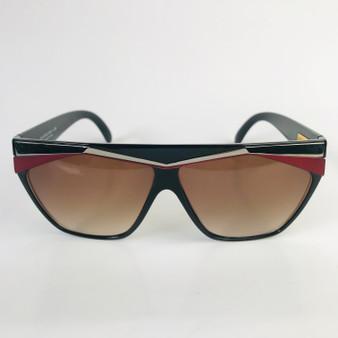 Charles Jourdan Vintage Sunglasses 9003 209
