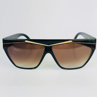 Charles Jourdan Vintage Sunglasses 9003 134