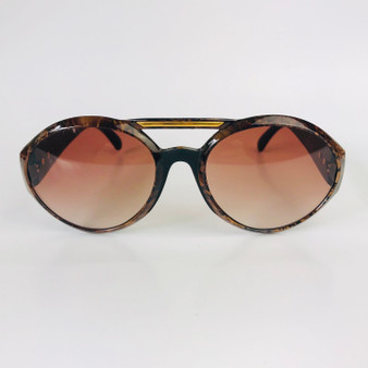 Charles Jourdan Vintage Sunglasses 8935 183
