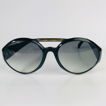 Charles Jourdan Vintage Sunglasses 8935 180