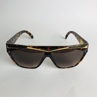 Charles Jourdan Vintage Sunglasses 9003 181
