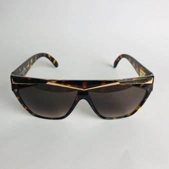 Charles Jourdan Vintage Sunglasses 9003 181