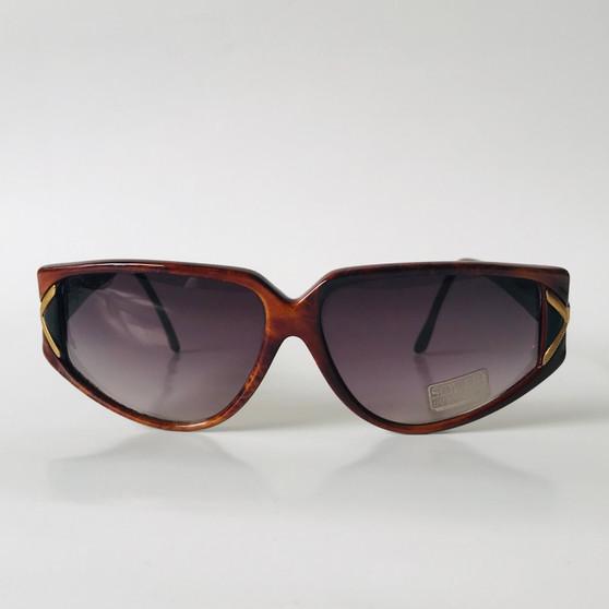 Sover Vintage Sunglasses 291