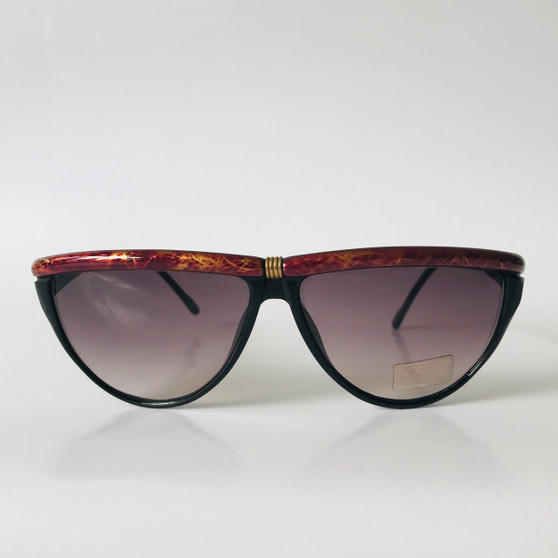 Sover Vintage Sunglasses 151