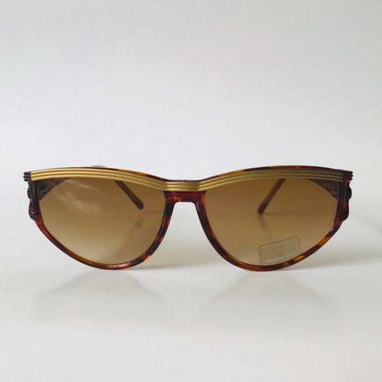Sover Vintage Sunglasses 338
