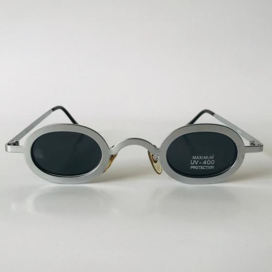 Icon Vintage Sunglasses 2310 01