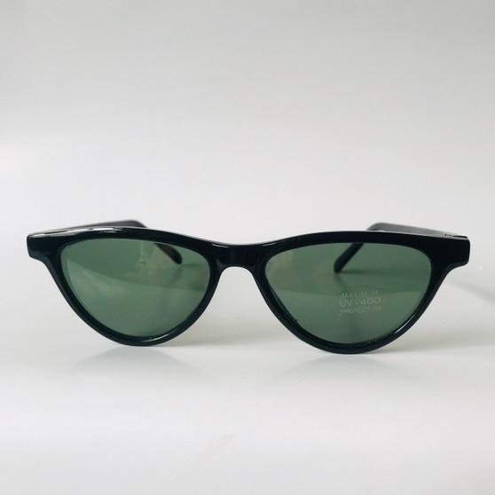 Icon Vintage Sunglasses 253 01